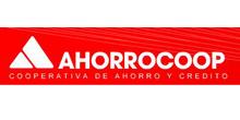 ahorrocoop