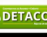 detacoop_logo