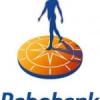Depósito a plazo en RaboBank