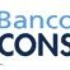Depósito a plazo en Banco Consorcio
