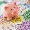 Deposito o seguro de ahorro: diferencias