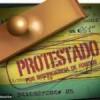 Protesto de Cheques